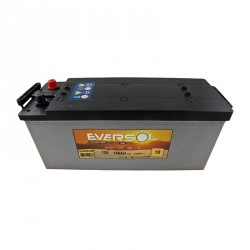 Batterie AGM ML140A OU EV-B14G140AGM