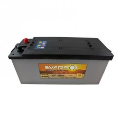 Batterie AGM ML170B OU EV-B15G180AGM